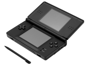 Nintendo DS DSL DSI DS XL 3DS XL